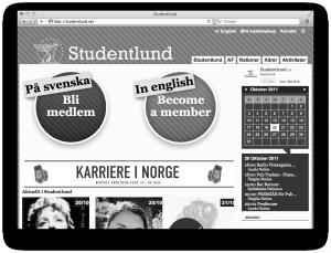 Studentlund.se